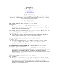 Nurse Practitioner Resumes  sample nursing resume examples  resume     Get Inspired with imagerack us     Nicu Resume Nurse Practitioner Resume Profile Sample Nurse Registered Nurse Resume Examples Australia Registered Nurse Resume