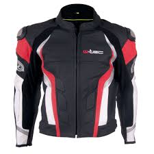 men s moto jacket men u0027s leather moto jacket w tec velocity insportline
