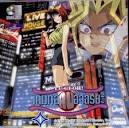 การ์ตูน Yu-Gi-Oh! เกมกลคนอัจฉริยะ ภาค Duel Monster V2D 2 แผ่น พากย์ไทย