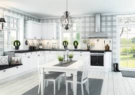 kitchen design ideas kitchen lighting ideas contemporary lamps