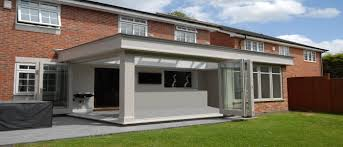 hardwood orangeries conservatories kitchen extensions