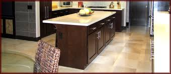 Kitchen Cabinet Refacing by Custom Cabinets Custom Woodwork And Cabinet Refacing Huntington