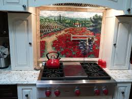 kitchen cabinet backsplash kitchen tiles ideas white eagle