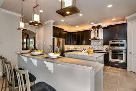 taylor morrison model home furniture home decor ideas