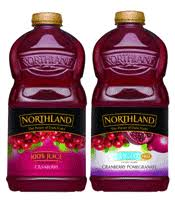 Northland Juice Coupon