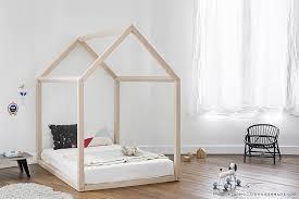 Cabane Fille Chambre by Bonnesoeurs Design