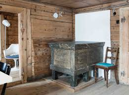 14 traditional log home plans log home cabin floor plans swawou org