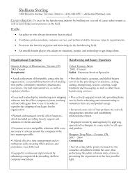 Therapist Resume Examples by 100 Spa Therapist Resume Sample Therapist Resume Top 8