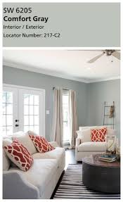 Best  Interior Paint Colors Ideas On Pinterest Bedroom Paint - Green paint colors for living room