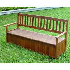 Plans To Build A Storage Bench by Outside Storage Bench Build Med Art Home Design Posters