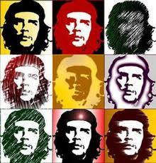 """""""Ernesto Che Guevara: El sujeto y el poder"""" - libro de Néstor Kohan Images?q=tbn:ANd9GcRSusIeS1AOSo0vpYoH8NXgIzQOkOvcooXx6Lc5YWPuDrEh1i_fRQ"""