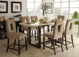 Commercial Dining Room Tables Used Dining Room Table And Chairs For Sale Wonderful Used Dining