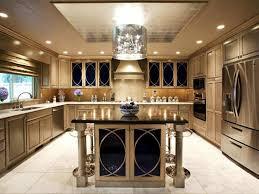 Modern Luxury Kitchen Designs by Luxury Kitchen Cabinets Sink Greenvirals Style