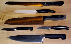 picking the right knife for you tips before you buy one a guide