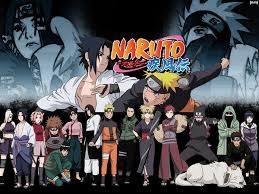 Naruto Shippuden Thread Images?q=tbn:ANd9GcRSvj-kL8cJsPYTHBShYkPgM7t3qEJWyhMtwmrKiVWAY6SiX40&t=1&usg=__mMPo15X9VswyglTlekh5MyHGlJU=