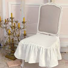 dining room chair seat covers dining room chair seat covers uk gallery dining