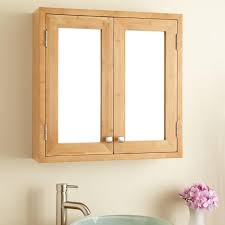 antique medicine cabinets for bathroom wall mounted