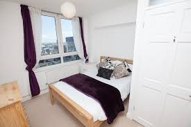 Bedroom Flat  Near Old Street Tube London  Bed Flat To Rent - Two bedroom flats in london