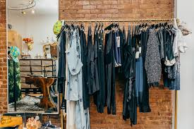 Home Furniture Stores In Bangalore Best Big And Tall Stores In Nyc For Men U0027s Clothing And Footwear