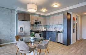 Quality Kitchen Cabinets San Francisco Bar Architects Our Work 38 Dolores