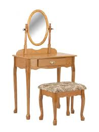 Vanity Dresser Vanity 33 Unusual Dresser And Vanity Set Image Concept Vanity