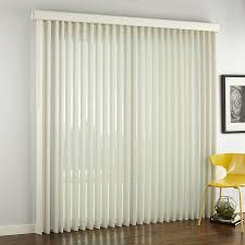 3 1 2 u201d select textured vertical blinds from selectblinds com
