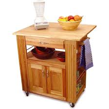 Crosley Furniture Kitchen Island Kitchen Carts Kitchen Island Cart With Cutting Board Crosley