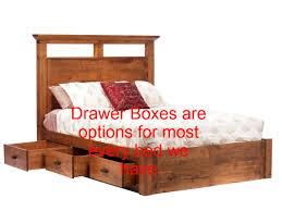 Cedar Bedroom Furniture Bedroom American Homesteader Beer U0026 Wine Making Supplies