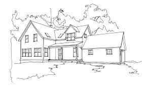 knight architect llc u2013 lucia u0027s little houses u2013 house plans