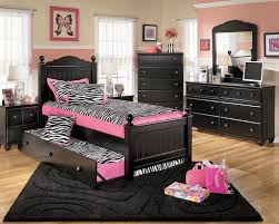 Bedroom  Lovely Black Queen Bedroom Set Ideas With Tufted Leather - White tufted leather bedroom set