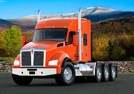 kenworth models list kenworth truck centres