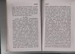 Broto lorexddnsFree Examples Essay And Paper   lorexddns