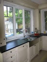 windows kitchen windows over sink inspiration decorating kitchen