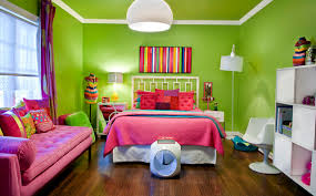 teen rooms €€ images?q=tbn:ANd9GcR