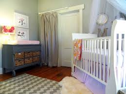 Teen Rugs Home Furniture Style Room Room Decor For Teenage