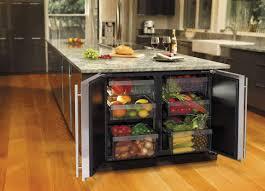 Home Depot Kitchen Ideas Kitchen Home Depot Kitchen Cabinet Organizers Kitchen Pantry