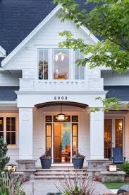 Front Entry Way by Great Neighborhood Homes H O M E E X T E R I O R Pinterest
