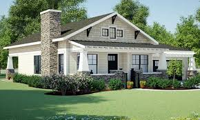 Nantucket Style Homes by Single Story Cottage Style House Plansstoryfree Download Home