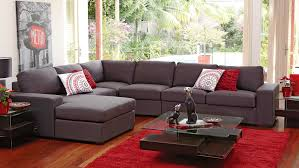 Chaise Lounge With Sofa Bed by Ordered My New Lounge Today So Thankful Can U0027t Wait To Get Some