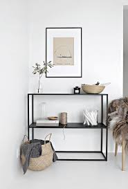 100 nordic home interiors 75 best finnish home images on