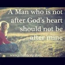 Christian Dating Quotes on Pinterest   Godly relationship