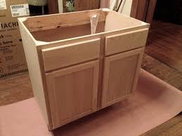 Kitchen Cabinet Making Diy Kitchen Cabinet Plans Free Kitchen Cabinet Plans Woodwork