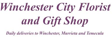 Flowers Winchester - congratulations flowers winchester city florist best winchester