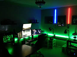 led bedroom lights 118 cool ideas for led bedroom lights with with