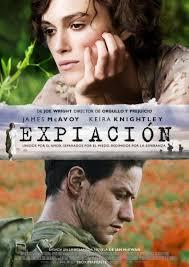 Expiación – Más allá de la pasión (2007)