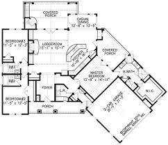 great modern ground floor house plans free floor plan of modern