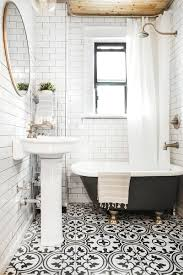 10 gorgeous bathroom makeovers bathroom makeovers townhouse