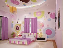 Decorate Your Home For Cheap by Best Fresh Cheap Ways To Decorate A Teenage Bedroom 10743