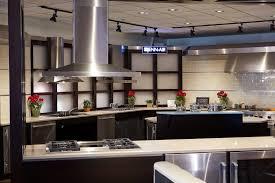 insights on open kitchen designs a 1 appliance ideas