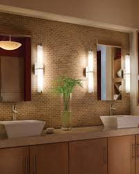 Bathroom Vanity Ideas Bathroom Light Fixture Ideas Low Ceiling Bathroom Light Fixtures